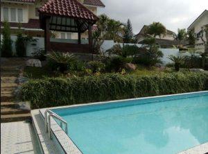 Villa yess Batu 2