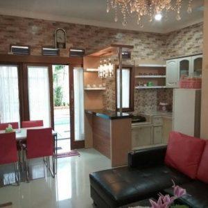villa cemara batu 3