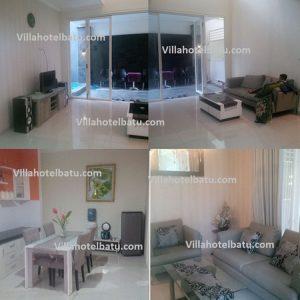 Villa Apple green1