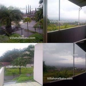 Villa Apple green2