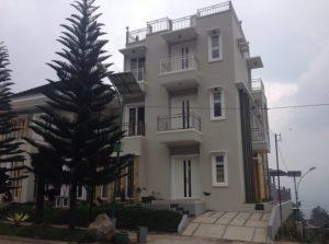 Berikut Rekomendasi Villa Di Batu Malang Untuk Rombongan
