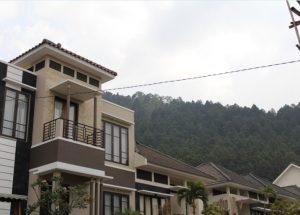 Tips Booking Villa di Agro Wisata Batu secara Online