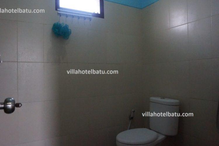 Villa Cemara Batu