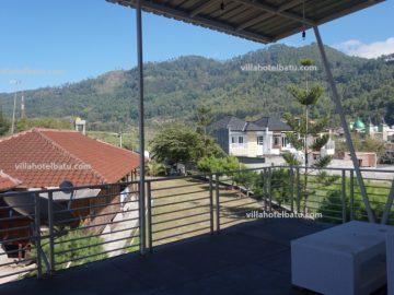 Villa Mutiara Residence A