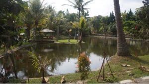 Spot Menarik Kota Batu Malang