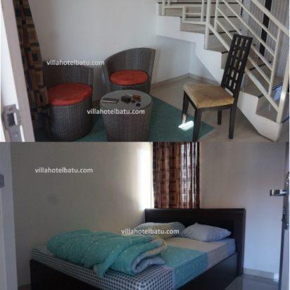 Villa Mutiara Residence