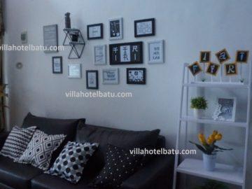 Villa Felia Batu