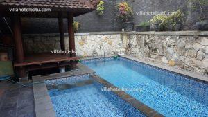 wijaya stay villa batu malang