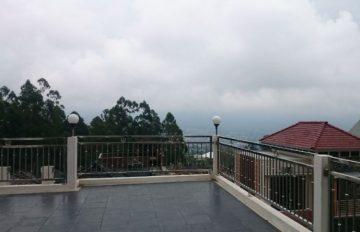 Tips Memilih Villa Di Batu Dan Beberapa Villa Yang Memiliki View Bagus
