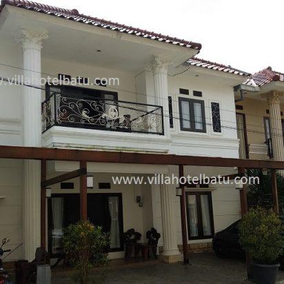 Villa Premium Estate