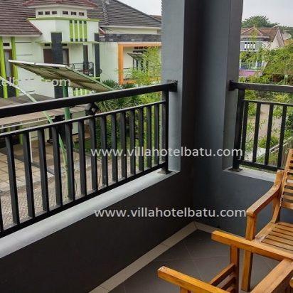 Villa DP Planet Estate