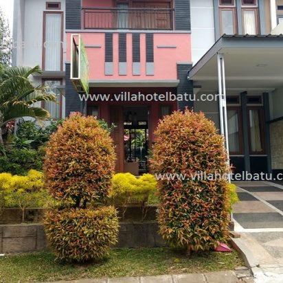 Villa Kusuma Estate 19 Batu