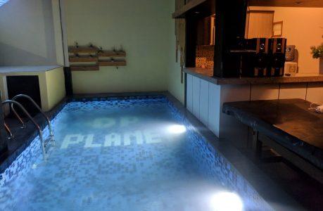Villa DP Planet estate 36