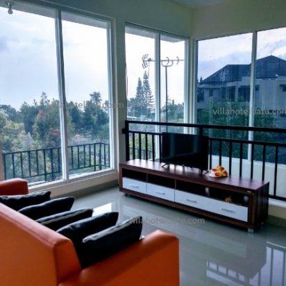 Villa Premium Andreas