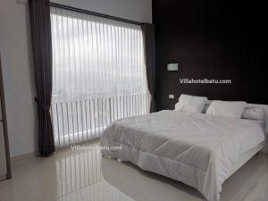 Luxury Villa One 10