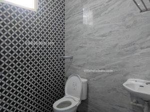 Luxury Villa One 11