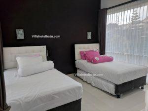 Luxury Villa One 13
