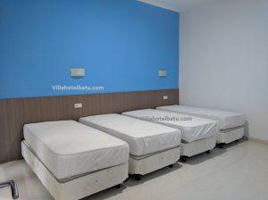 Luxury Villa One 14