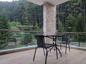Luxury Villa One 16