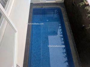 Luxury Villa One 18