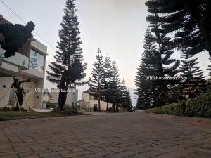 Luxury Villa One 2