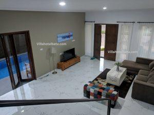 Luxury Villa One 20