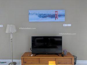 Luxury Villa One 3