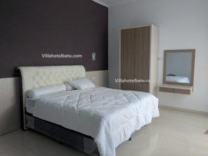 Luxury Villa One 5