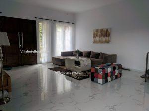 Luxury Villa One 6