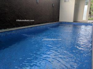 Luxury Villa One 7