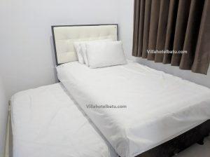 Luxury Villa One 8