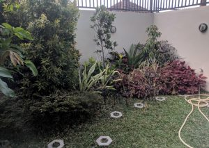 Villa Apel Panderman Batu 10