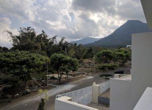 Villa Apel Panderman Batu 16