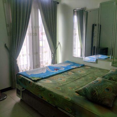 New Kusuma Estate 16