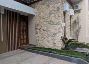Villa Pesanggrahan Kusuma 11