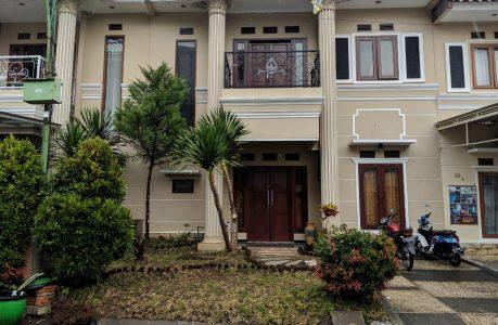 Villa Kusuma Estate 30 13