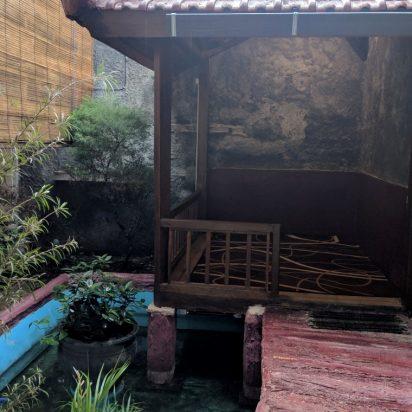 Villa Kusuma Estate 30 Batu