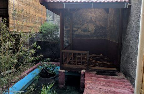 Villa Kusuma Estate 30 15