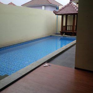 Zakiya Villa Batu 4