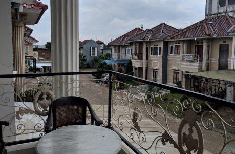 Villa DP Planet Estate 36 13