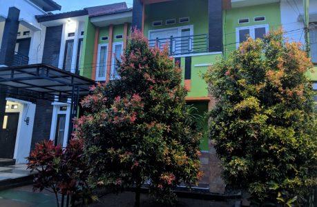 Villa Green Pochinki 24 Estate 1