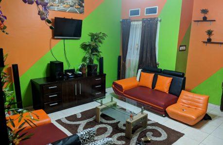 Villa Green Pochinki 24 Estate 3