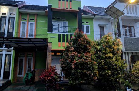 Villa Green Pochinki 24 Estate