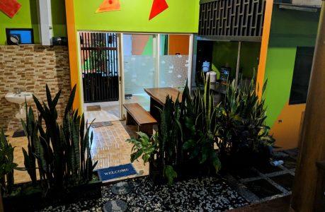 Villa Green Pochinki 24 Estate 9