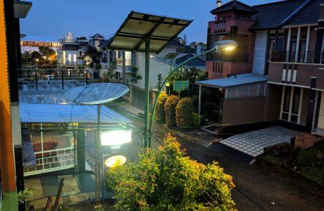 Villa Green Pochinki 24 Estate13