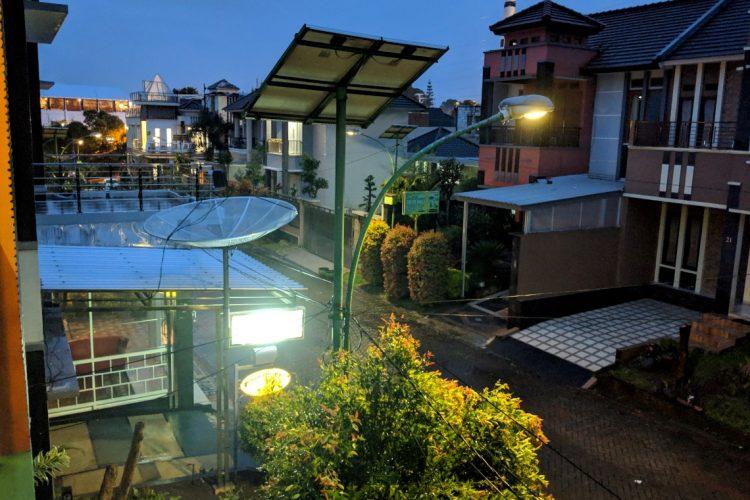 Villa Kusuma Estate 24 Batu
