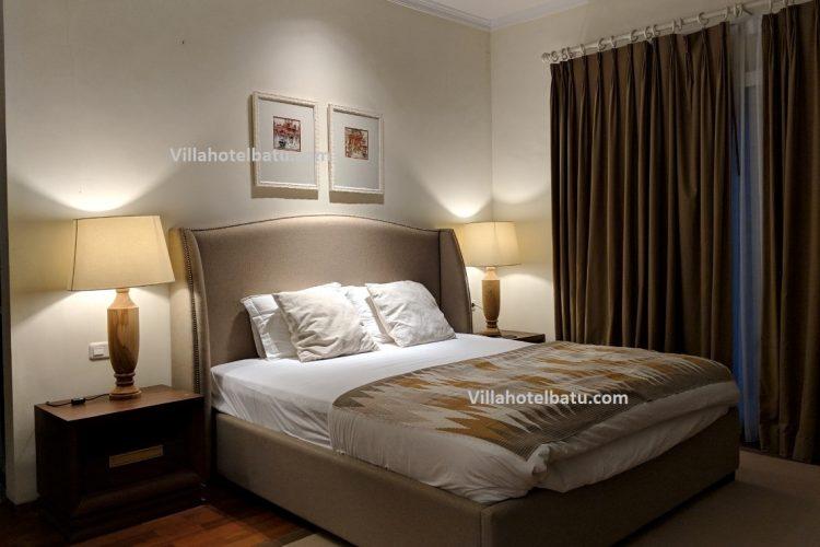 Luxury Pinus M44 Batu