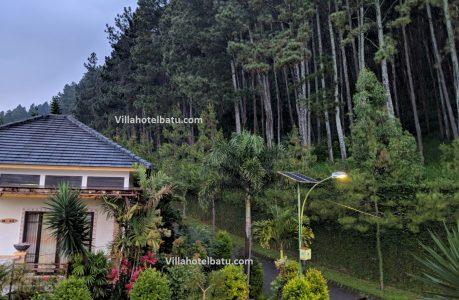 Villa Luxury Pinus M44 Batu 13