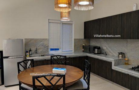 Villa Luxury Pinus M44 Batu 4