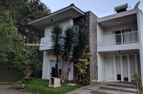 Villa Luxury Pinus M44 Batu